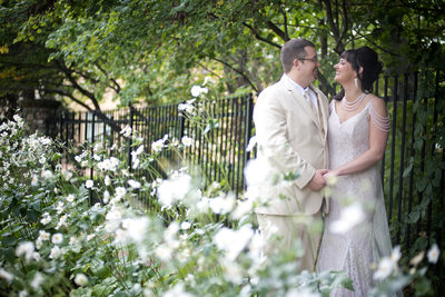 Minnetrista-Wedding-Photographer-Muncie-Indiana