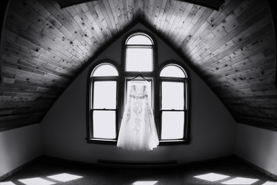 Photography-Muncie-Indiana-Wedding-Springport