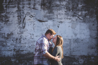 Fort-Wayne-Indiana-Wedding-Photographer-Engagement