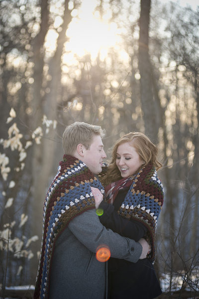 Mounds-State-Park-Engagement-Wedding-Photographer