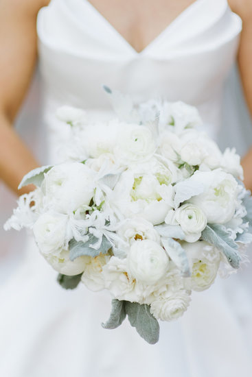 Pure New Orleans Bouquet Image | Bella Blooms Floral