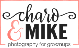 Wilmington NC Wedding Photographers | Charo and Mike