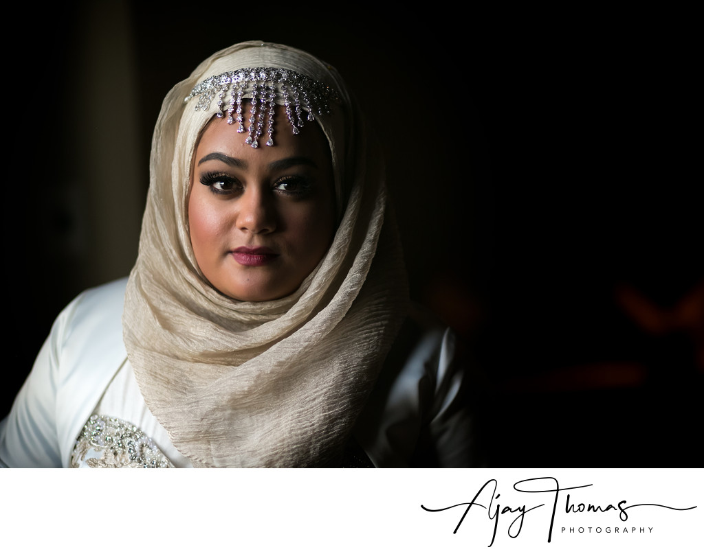 Persian wedding photography Vancouver