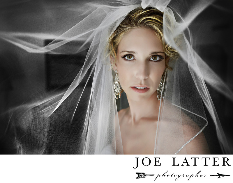 Best Wedding Photographer at the Ojai Valley Inn and Spa