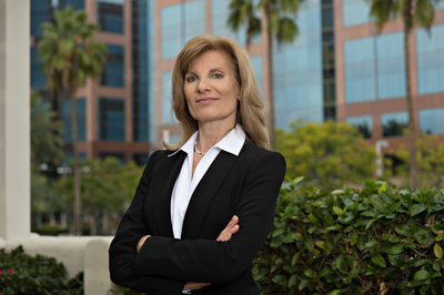 Orange County Business and Corporate Head Shot Portraits Located in San Clemente