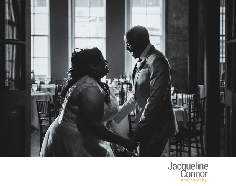 The Webb at Pearl Wedding Photography  - Jacqueline Connor Photography