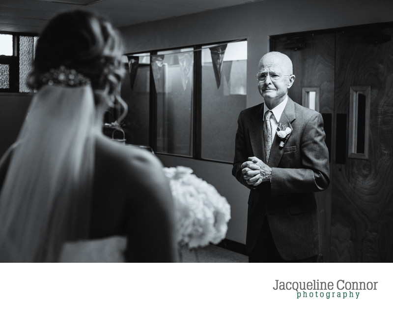 Ellicottville Wedding Photos