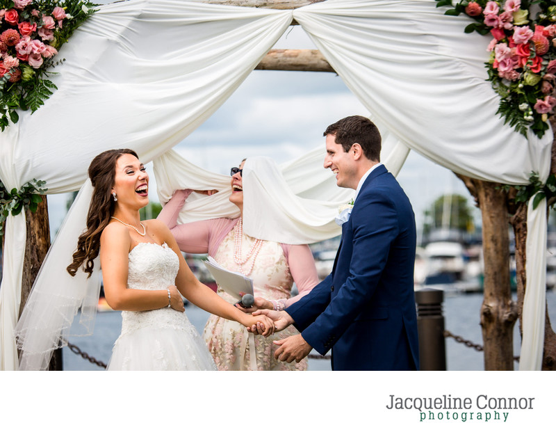Templeton Landing Wedding Cost