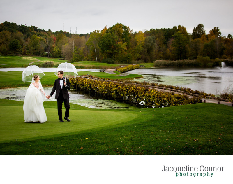 Cobblestone Creek Country Club Wedding Cost