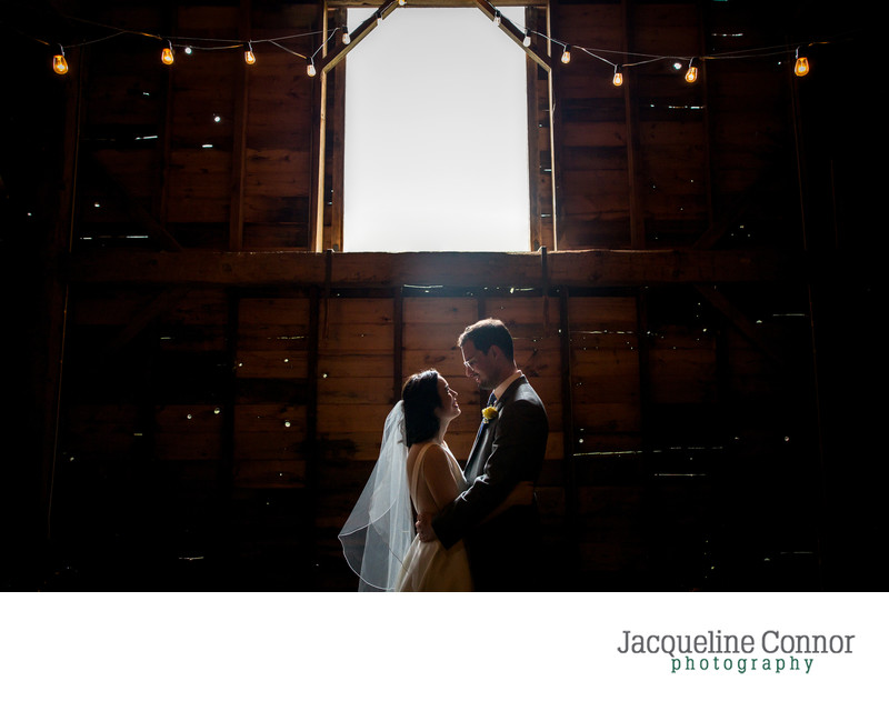 Best Hudson Vallery Wedding Photographer