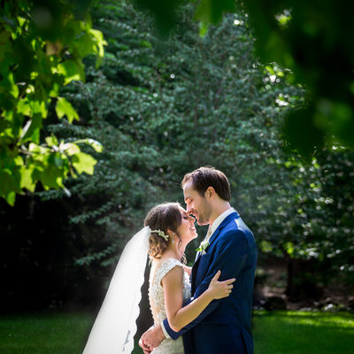 Highland Park Wedding Photos - Jacqueline Connor Photography