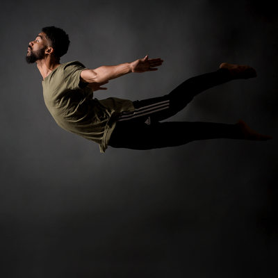 Upstate NY Dance Photographer