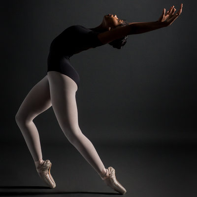 Buffalo Ballet Photos