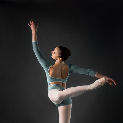 Rochester Ballet Photos