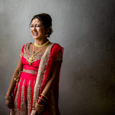 Buffalo South Asian Wedding Photographer