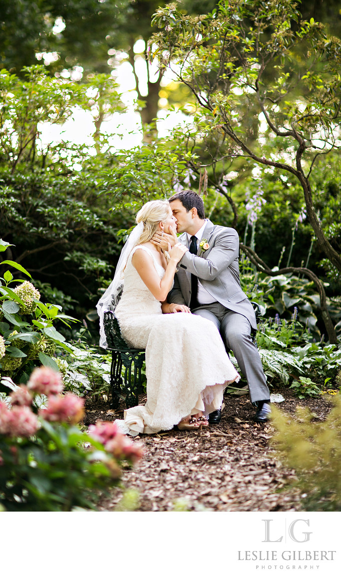 Drumore Estate wedding