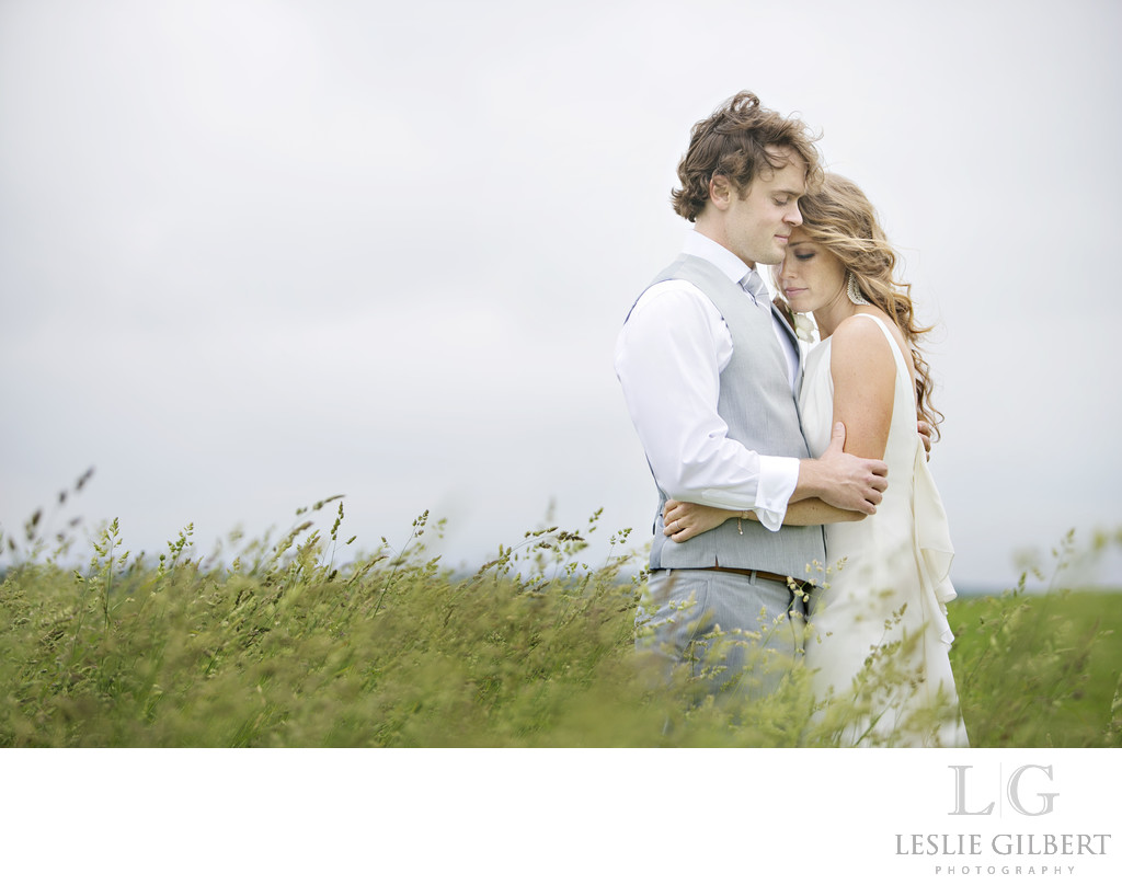 Wyndridge Farm Wedding Photographer