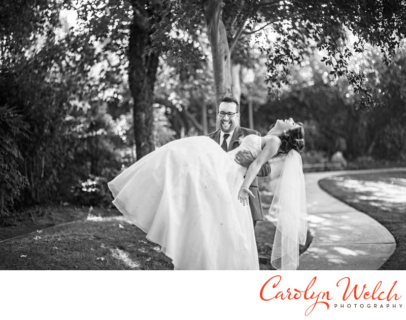 modesto wedding photography 101