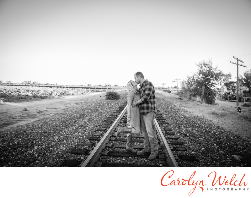 lodi engagement photography by carolyn welch photography