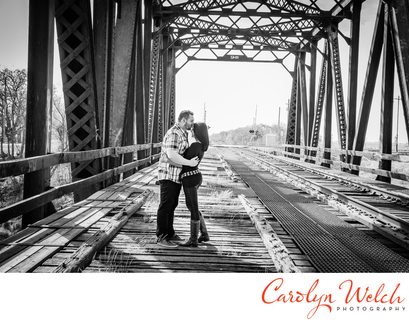 manteca engagement photographer