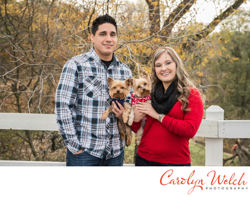 knights ferry family photography by carolyn welch photography