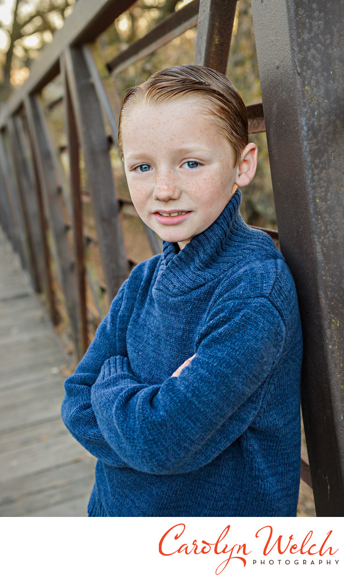 modesto family photography 113