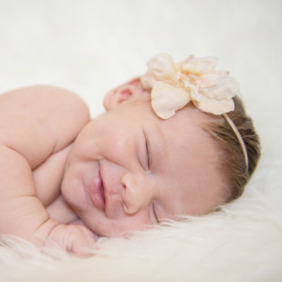 manteca newborn photography