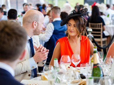 Event Photography at the Royal Ascot