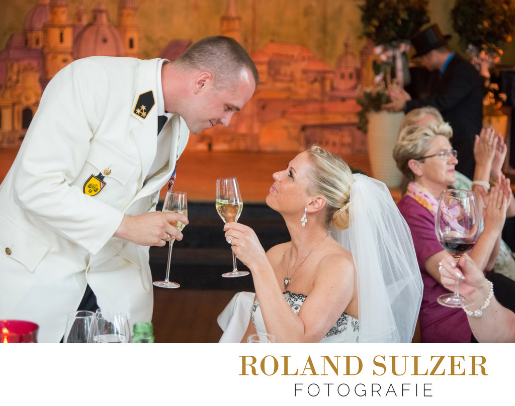 Stiglkeller Hochzeit ganzer Tag / wedding full day coverage