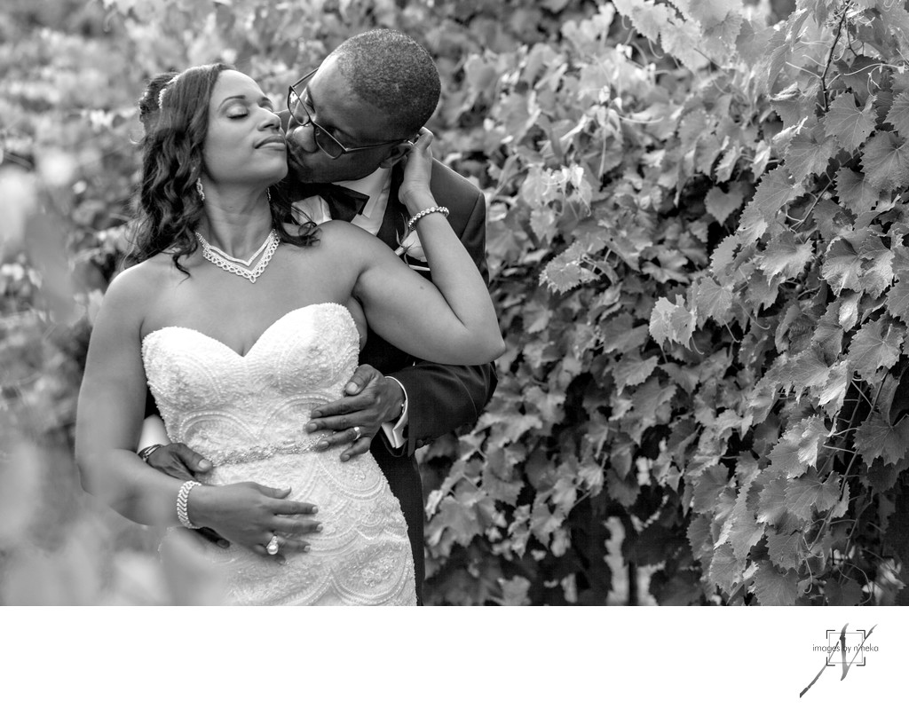 wedding photographer atlanta ga