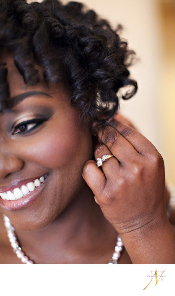 wedding makeup artist atlanta