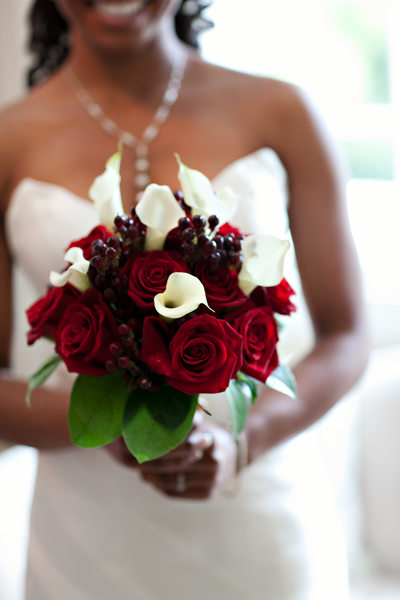 Wedding venues in Gwinnett county