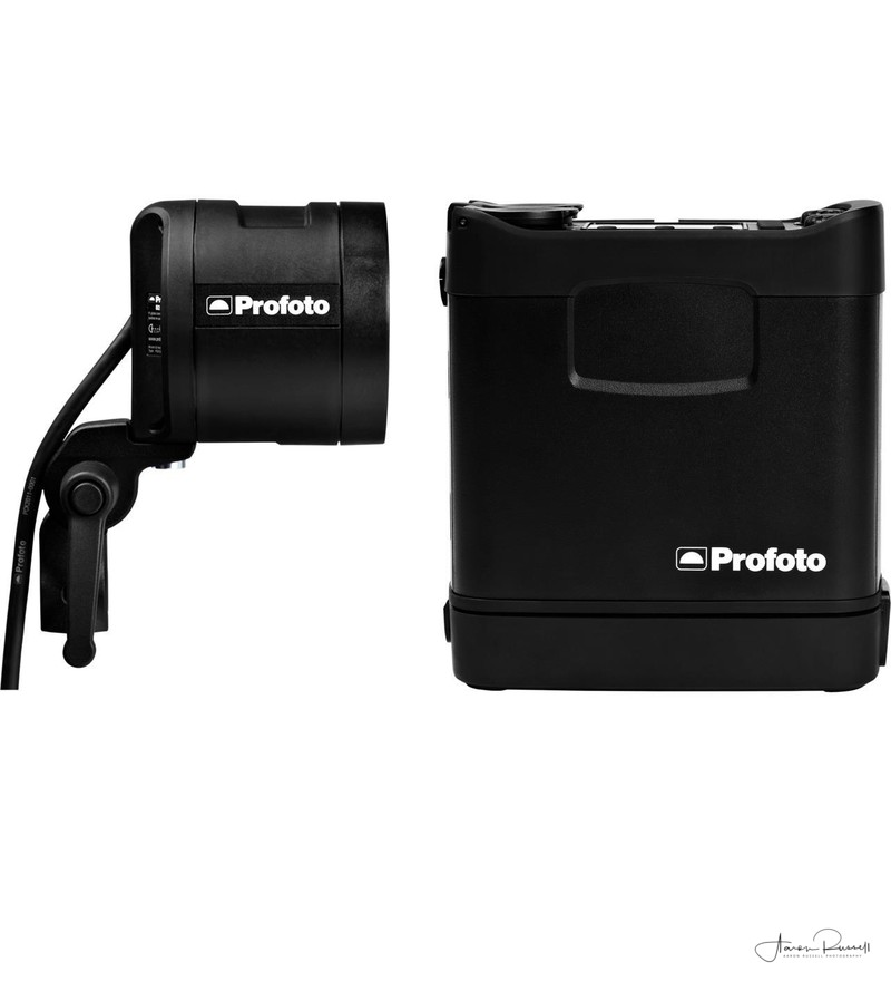 Profoto B2 Single Head Kit