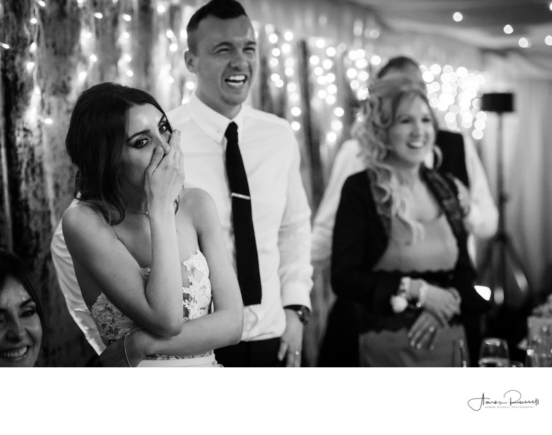 Hogarth Hotel Weddings - 010