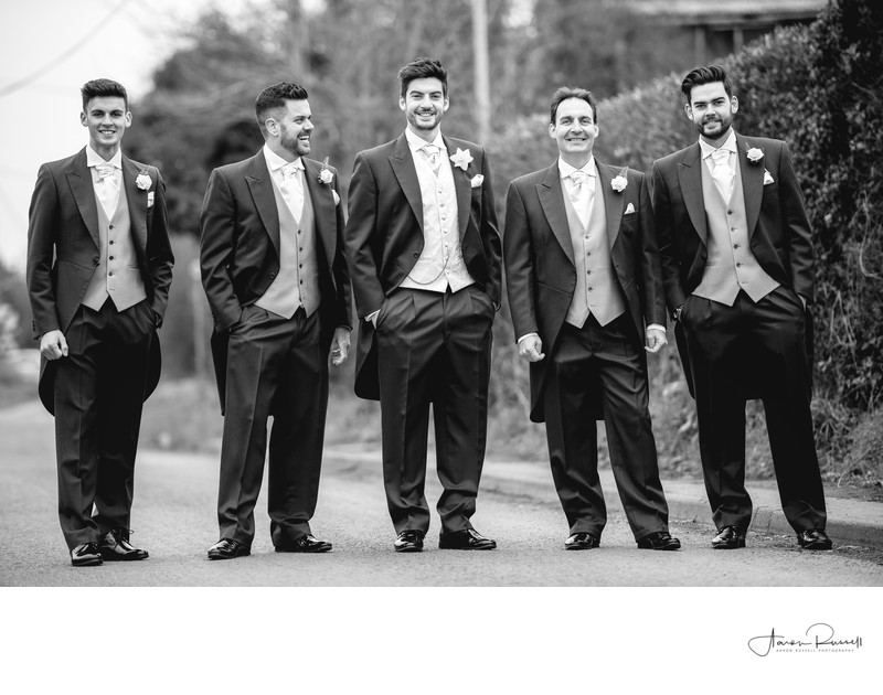 Best Wedding Photos The Nash Kempsey