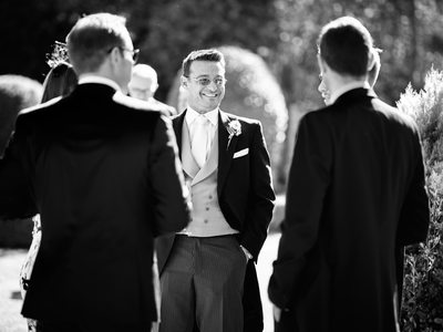 Wedding Photography Moments Derbyshire