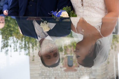 Harmonious weddings in Malcesine Castle on Lake Garda