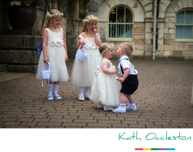 Kath Occleston Photography