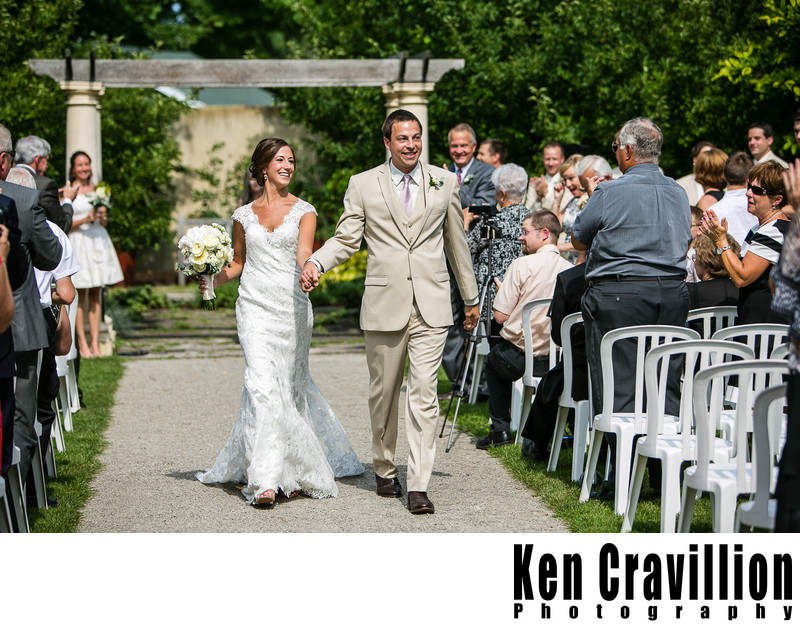 Paine Art Center Oshkosh Wedding Photography 110