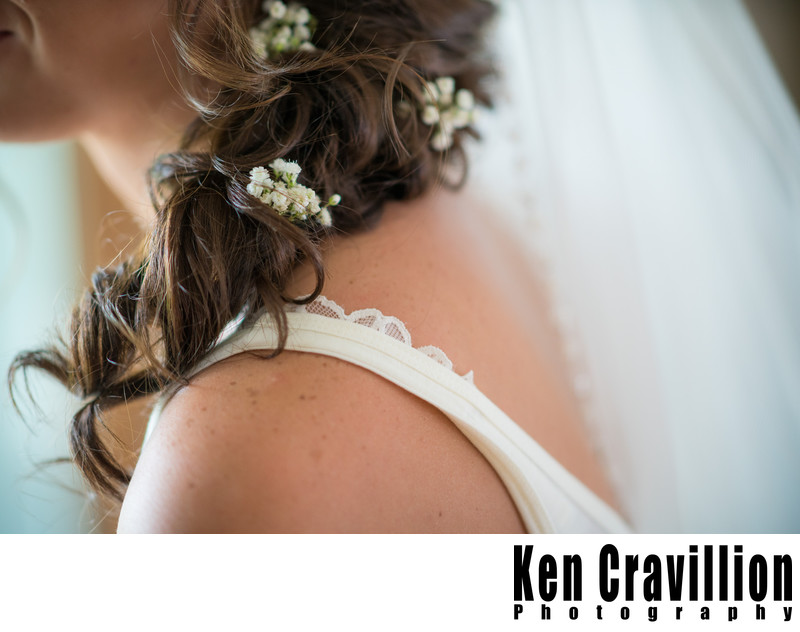Greenville Wisconsin Wedding Photography 005