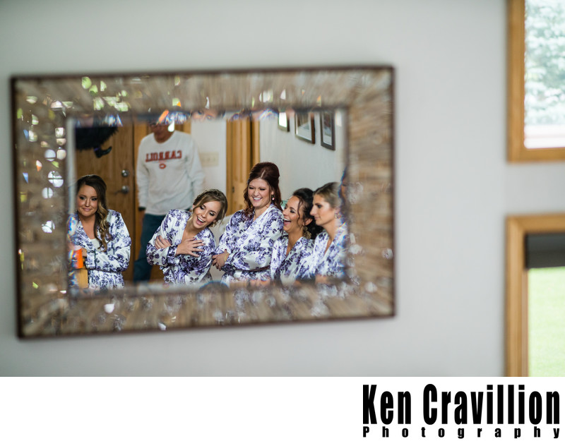 Greenville Wisconsin Wedding Photography 013