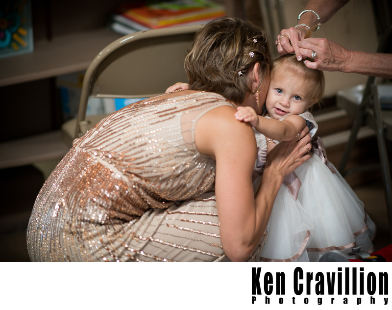 Greenville Wisconsin Wedding Photography 024