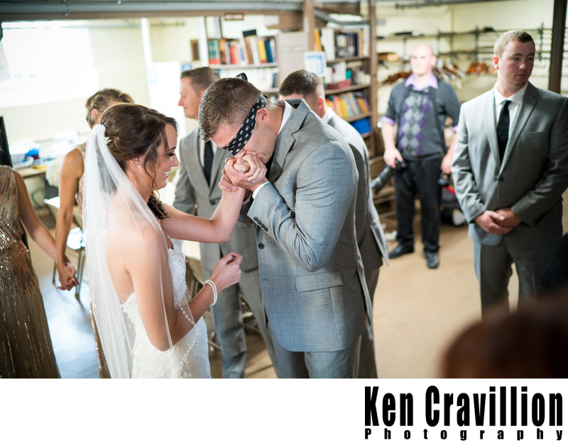 Greenville Wisconsin Wedding Photography 032