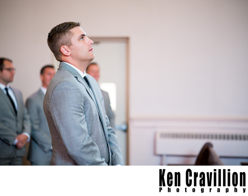 Greenville Wisconsin Wedding Photography 035