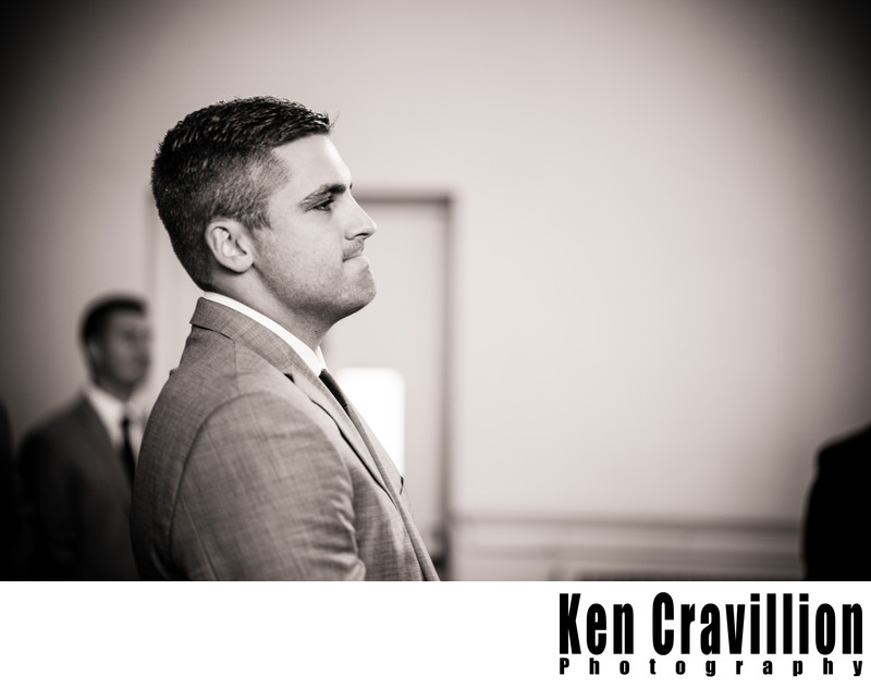 Greenville Wisconsin Wedding Photography 037