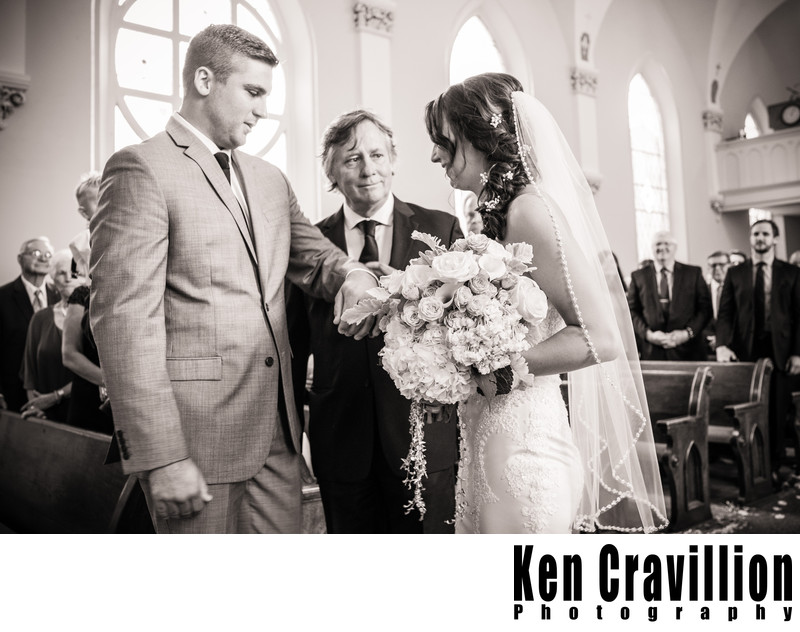 Greenville Wisconsin Wedding Photography 040