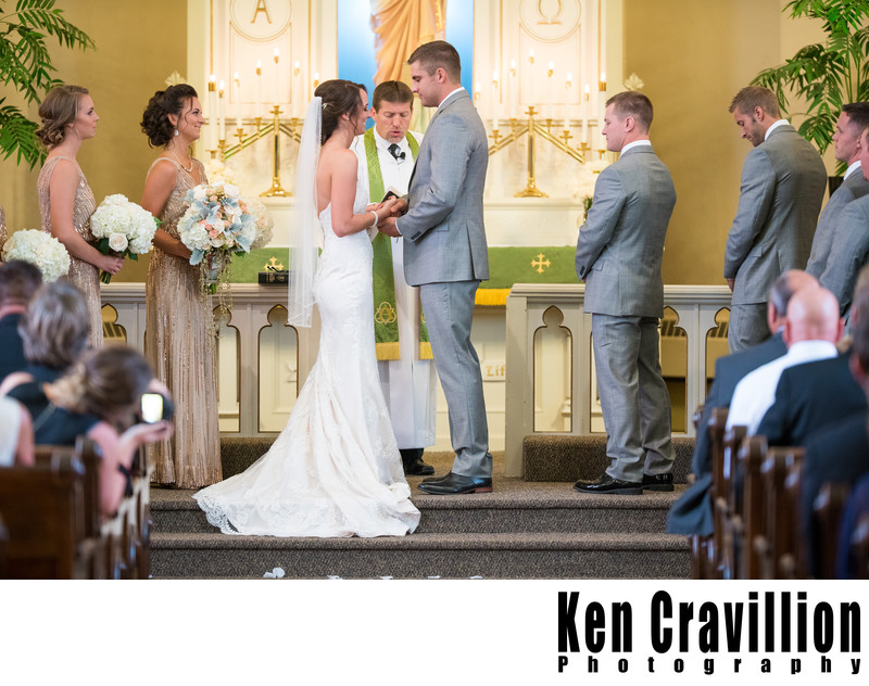 Greenville Wisconsin Wedding Photography 046