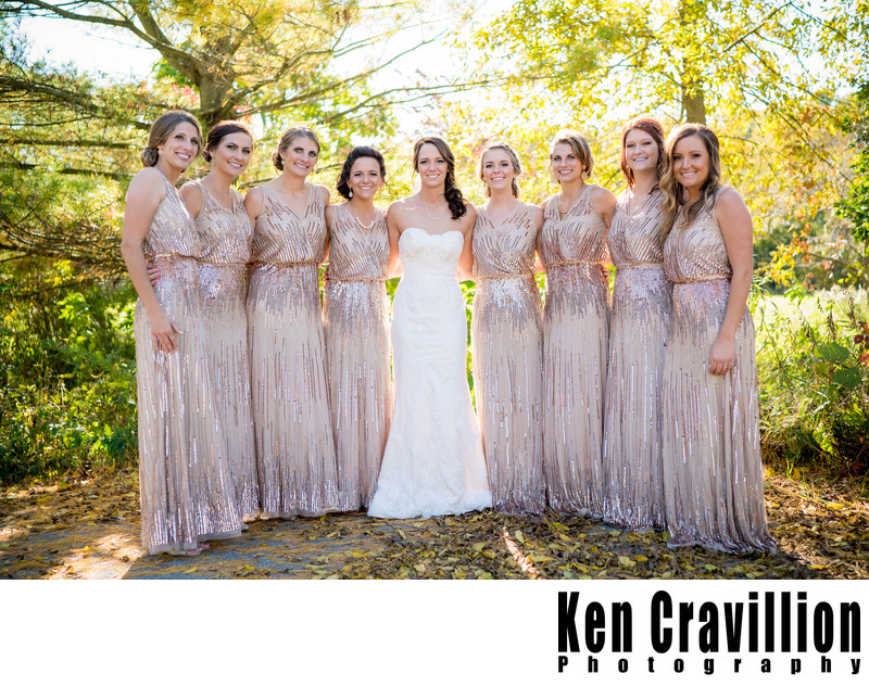 Greenville Wisconsin Wedding Photography 056