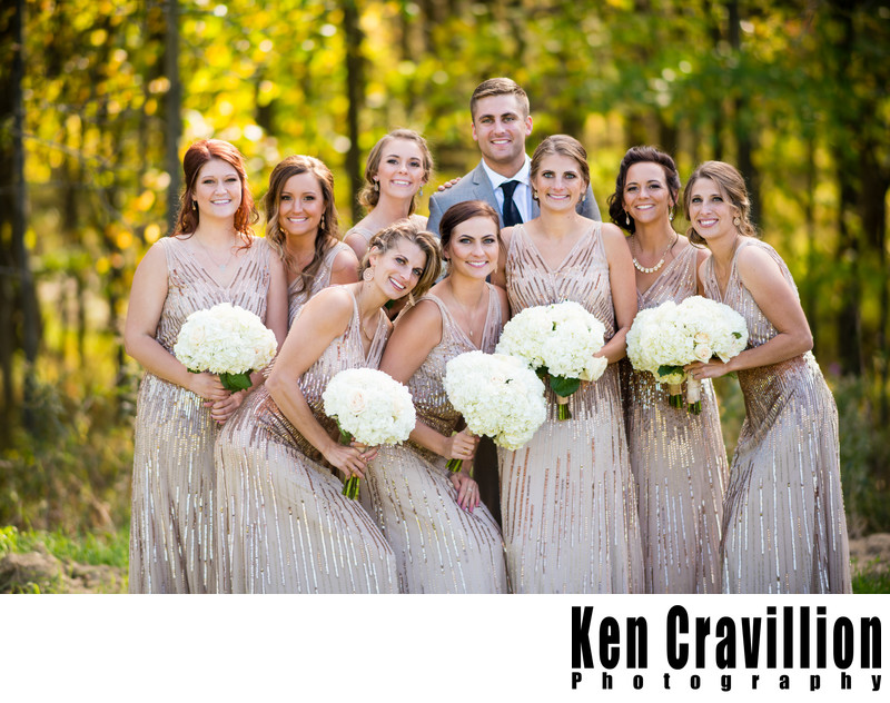Greenville Wisconsin Wedding Photography 059