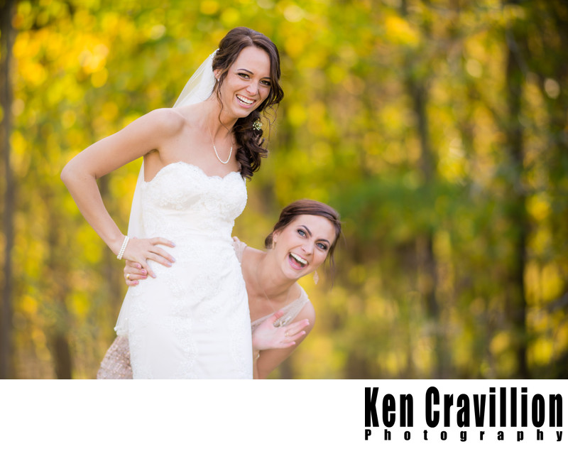Greenville Wisconsin Wedding Photography 064